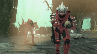 Halo-3-Multiplayer-4