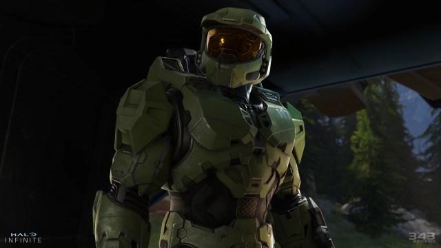 Halo-Infinite-2020_Ascension_Demo_Campaign_02_1920x1080