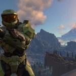 Enda mer endringer i det kommende Halo TV serien