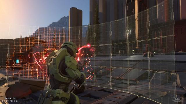 Halo-Infinite-2020_Ascension_Demo_Campaign_09_1920x1080