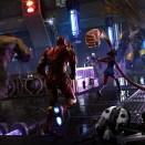 Marvel_s_Avengers_War_Table_2_Screenshot_1