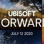 Gikk du glipp av Ubisoft Forward? Du kan se hele showet inkludert vårt Pre/Post Show med IronWolf og JoyfulAvenger her