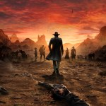 The Good, the Great and the Excellent: Desperados III Accolades Trailer utgitt