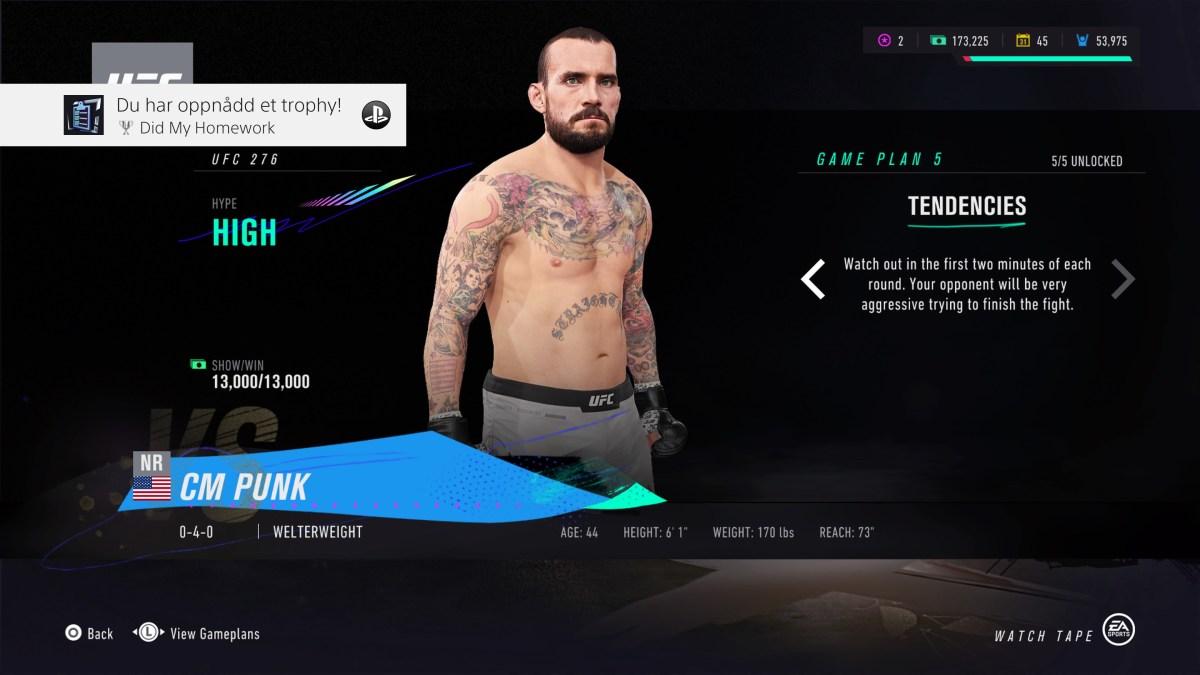 EA SPORTS™ UFC® 4_20200815130215