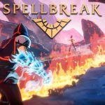 Spellbreak vil få kryssprogresjon på alle plattformer ved lansering!