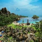 Port Royale 4 setter seil mot lansering
