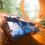 Hot Wheels slår seg sammen med WoT Console for sesong 2