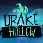 Drake Hollow har fått lanseringsdato for PC