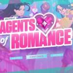 Valorant utvider sjangeren sin videre til.. dating sim?