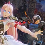 Tales of Arise kommer nå til September
