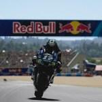 Førsteinntrykk – MotoGP