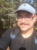 Summit Selfie 2.0
