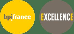 bpifrance-partenaire-ulysse-Franck-Vialle