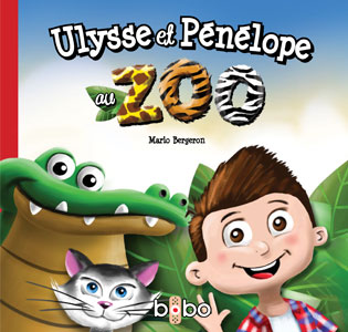 ulysse-et-penelope-preview-au-zoo