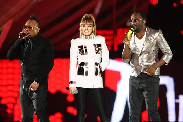 CL To Collaborate