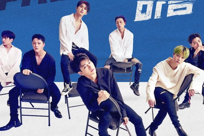 iKON Comeback Songs