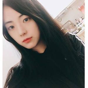 Blackpink Jisoo Sister