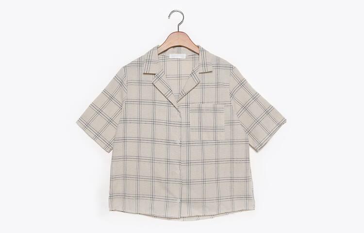 韓国ファッション通販 MERONGSHOP(メロンショップ)
