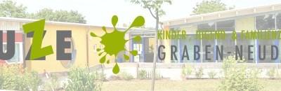 Jugendzentrum