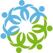 um-uns-herum Logo