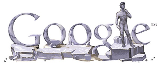 гугл 22