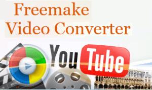видео конвектор