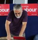 El laborismo británico enfrenta una crisis histórica