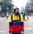 """Historia y libertad   """"Resistiendo conquistamos"""" (II)"""