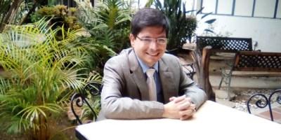 Nicolas Rubio1 exportación