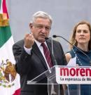 México y América a la expectativa con López Obrador