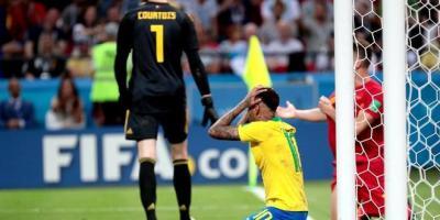Brasil Belgica