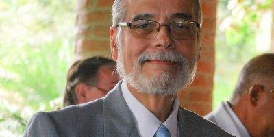 Edison Mariño Monteávila