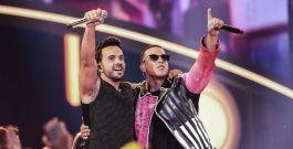 El reggaetón como reflejo de la sociedad hispana