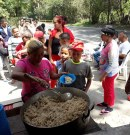 Acnur prioriza la crisis siria por encima de la venezolana