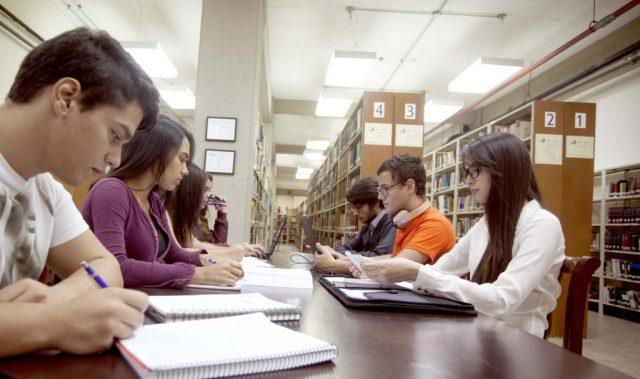Universidad Monteávila