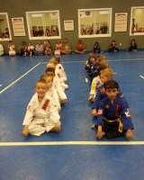 United Martial Arts Ko Am Mu Do