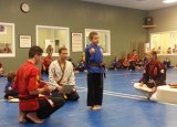 United Martial Arts Fort Myers