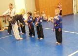Cape Coral Martial Arts