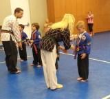 Lee County Martial Arts