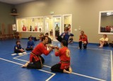 United Martial Arts Fort Myers Florida