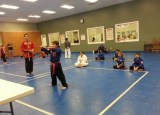 United Martial Arts Cape Coral Florida
