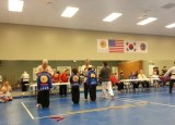 Tae Kwon Do Fort Myers
