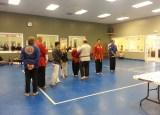 United Martial Arts Summer Camp