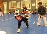 United Martial Arts Camps