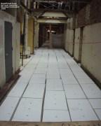 200111 - rigid foam base for new concrete flooring