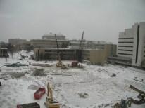 January 2004