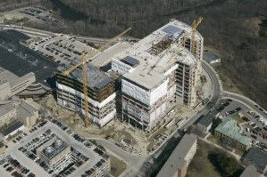 March 2009