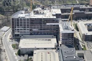 April 2009