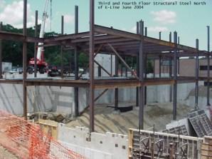 June 2004