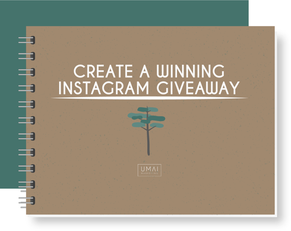 Guide to creating a winning Instagram giveaway